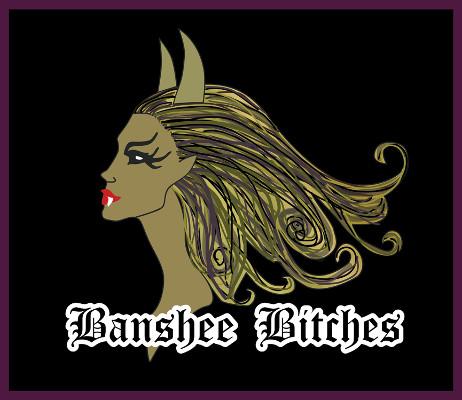 Banshee Bitches